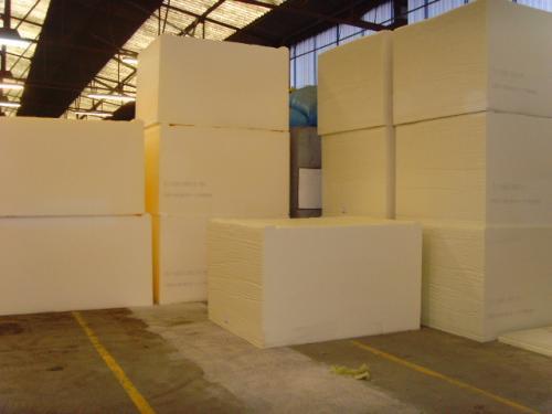 plaque de mousse standard bultex hr polyether plaque mousse hr26 1600x2000 classement m4. Black Bedroom Furniture Sets. Home Design Ideas